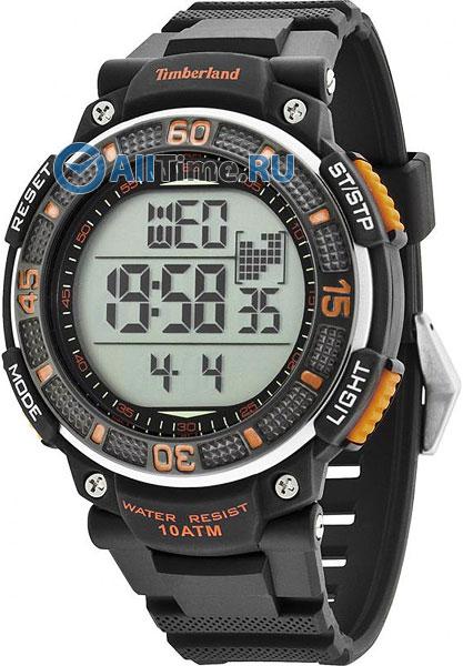 Мужские часы Timberland TBL.13554JPB/04