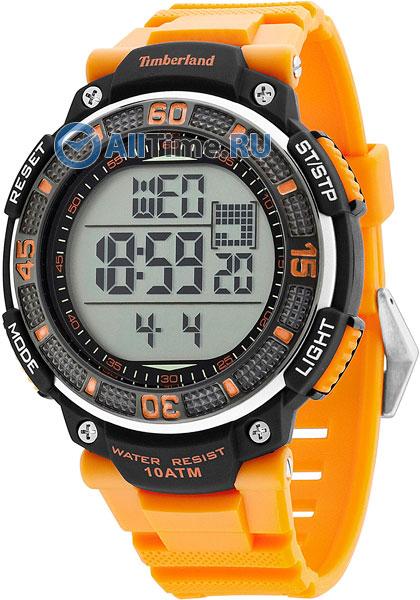 Мужские часы Timberland TBL.13554JPB/04A