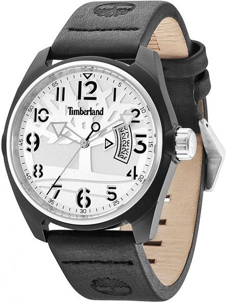 Мужские часы Timberland TBL.13679JLBS/04 цена