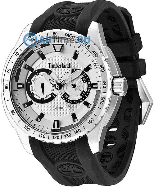 Мужские часы Timberland TBL.13854JS/04 timberland tbl 14098jstu 04