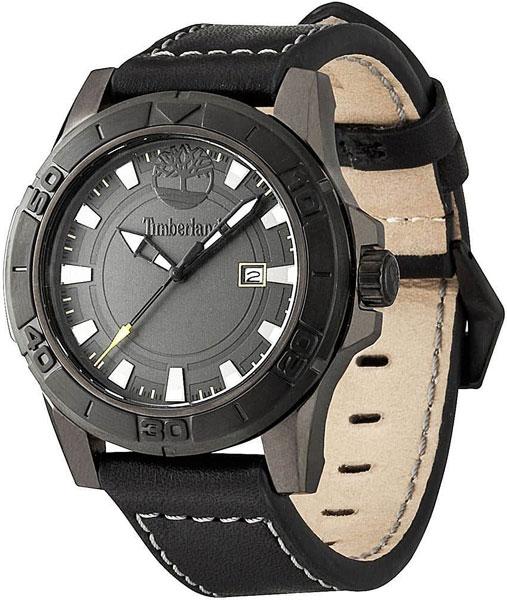 Мужские часы Timberland TBL.13855JSUB/61 цена и фото