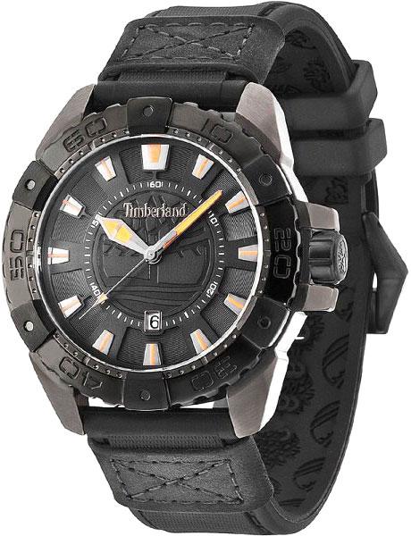 Мужские часы Timberland TBL.13865JSUB/61A все цены