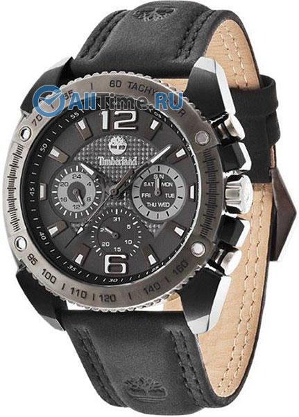 Купить Наручные часы TBL.13901XSBU/61  Мужские наручные fashion часы в коллекции Bennington L Timberland