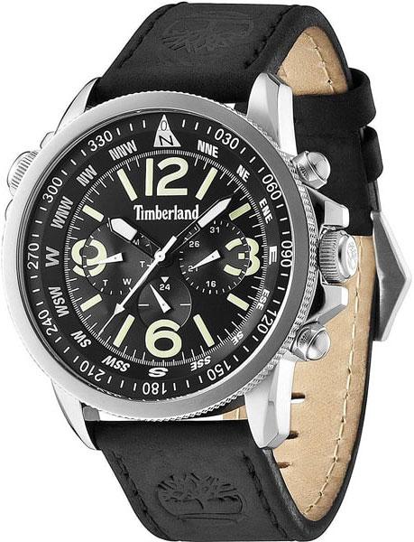 Мужские часы Timberland TBL.13910JS/02 цена