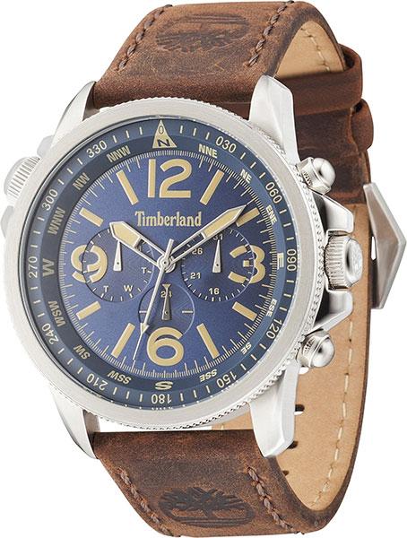 Мужские часы Timberland TBL.13910JS/03