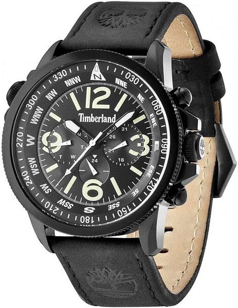 Мужские часы Timberland TBL.13910JSB/02 jsb 03 massager review