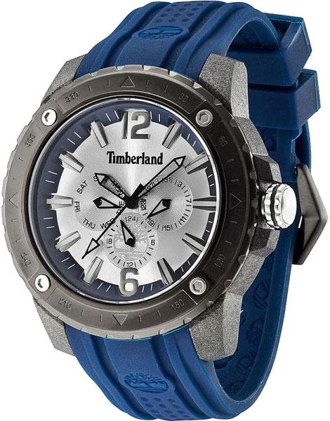 Мужские часы Timberland TBL.13911JPGYB/04