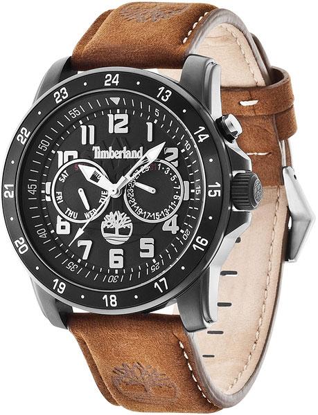 Мужские часы Timberland TBL.14109JSB/02