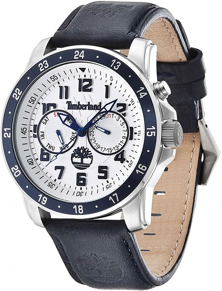 Мужские часы Timberland TBL.14109JSTBL/04-ucenka все цены