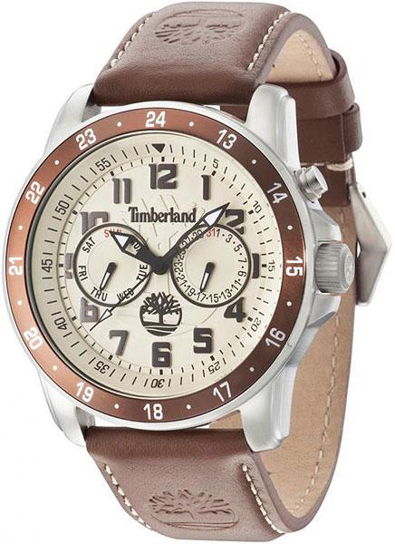 Мужские часы Timberland TBL.14109JSTBN/06