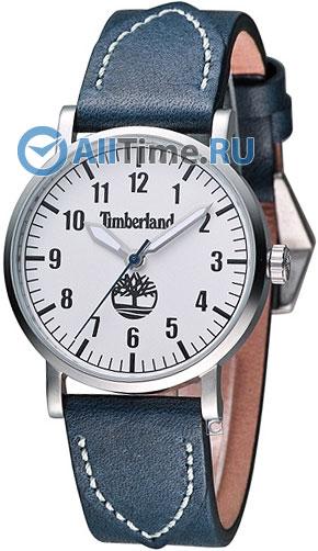 Женские часы Timberland TBL.14110BS/04D timberland tbl 14098jstu 04