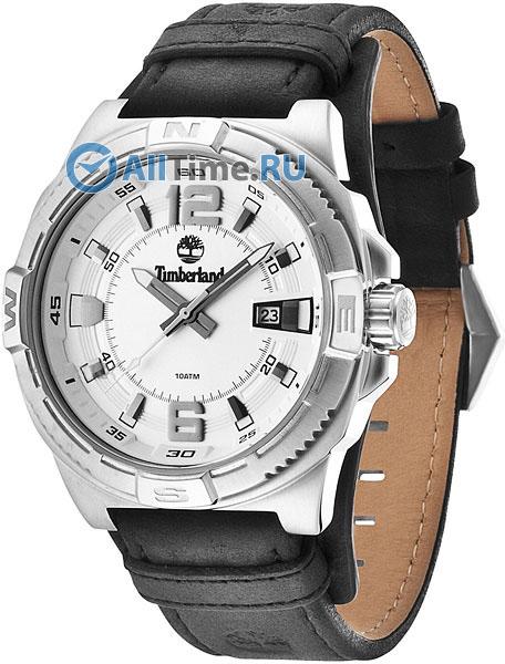 Мужские часы Timberland TBL.14112JS/04 timberland tbl 14098jstu 04