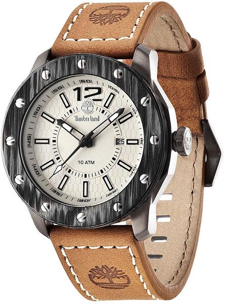 Мужские часы Timberland TBL.14116JSU/07 timberland мужские с мехом купить