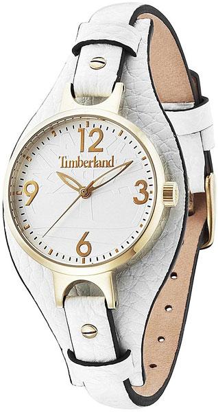 Женские часы Timberland TBL.14203LSG/01