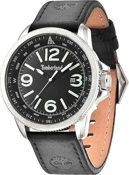 Мужские часы Timberland TBL.14247JS/02 u7 2016 новая мода силиконовая и нержавеющая сталь браслет мужчины изделий 18k позолоченный браслеты