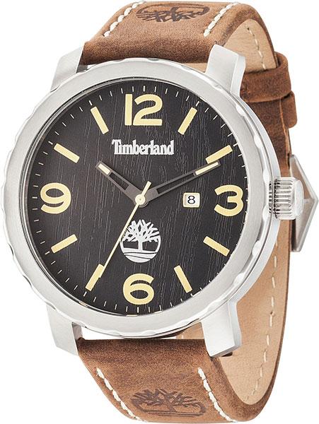 Мужские часы Timberland TBL.14399XS/02 мужские часы timberland tbl 14399xs 02