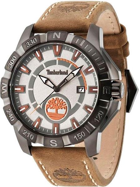 Мужские часы Timberland TBL.14491JSU/61 цена и фото