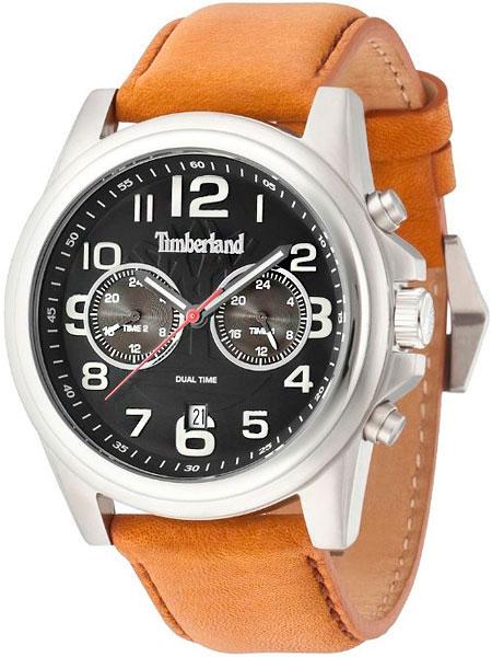 Мужские часы Timberland TBL.14518JS/02 все цены