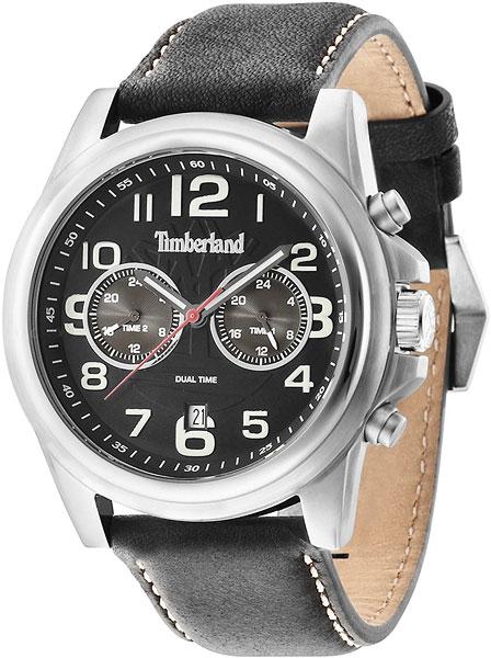 Мужские часы Timberland TBL.14518JS/02A все цены