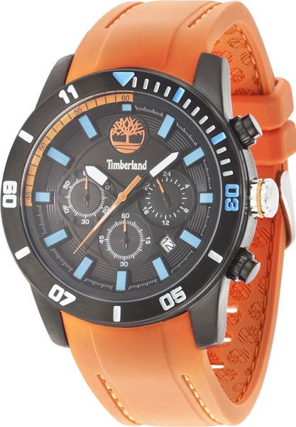 Мужские часы Timberland TBL.14524JSB/02P jsb 03 massager review