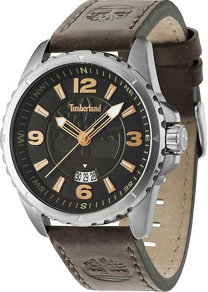 Мужские часы Timberland TBL.14531JS/02