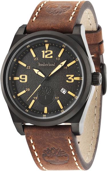 Мужские часы Timberland TBL.14641JSB/02 jsb 03 massager review