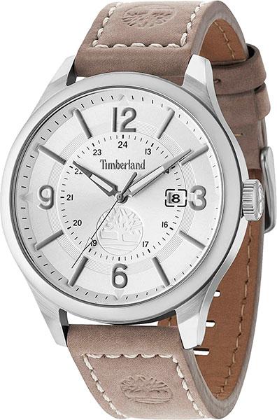 Мужские часы Timberland TBL.14645JS/04A цена