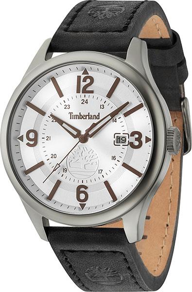 Мужские часы Timberland TBL.14645JSU/04 все цены