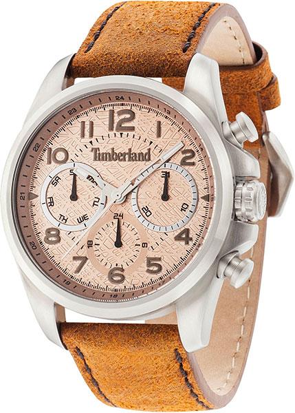 Мужские часы Timberland TBL.14769JS/07