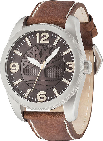 Купить Мужские Часы Timberland Tbl.14770Js/02