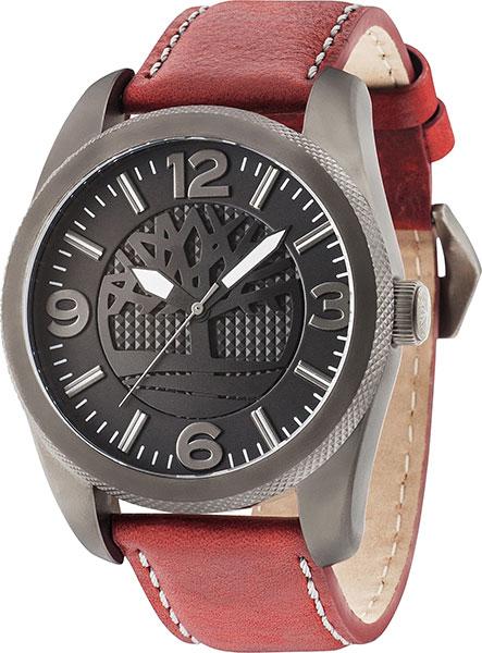 Мужские часы Timberland TBL.14770JSBU/02 цена и фото