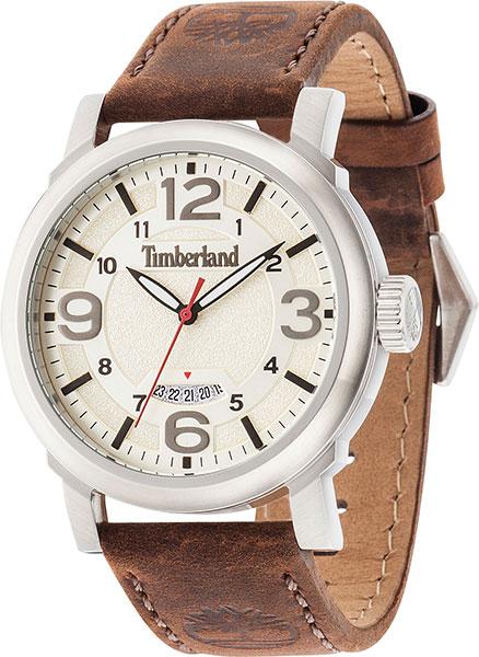 Купить Мужские Часы Timberland Tbl.14815Js/07
