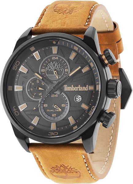 лучшая цена Мужские часы Timberland TBL.14816JLB/02