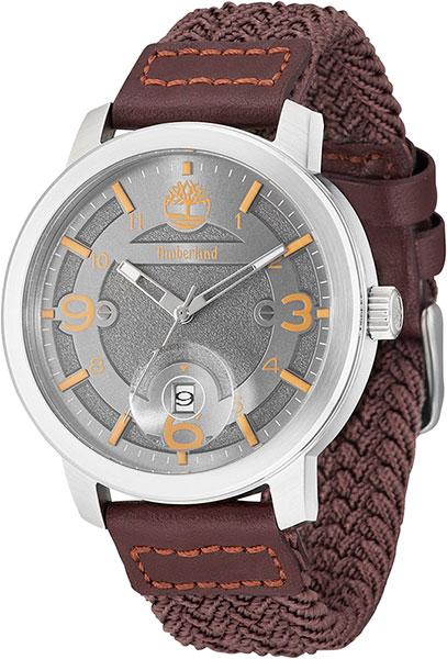Мужские часы Timberland TBL.15017JS/13