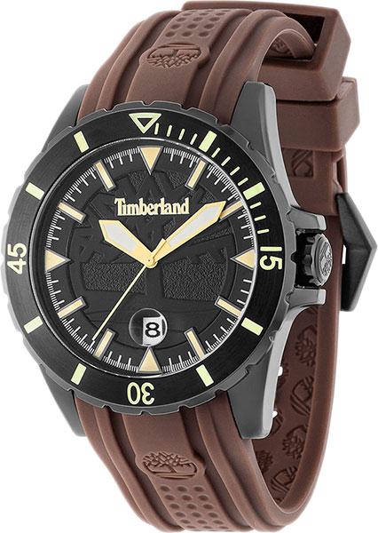 Мужские часы Timberland TBL.15024JSB/02P jsb 03 massager review