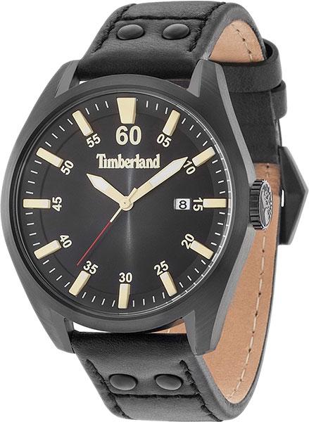 Мужские часы Timberland TBL.15025JSB/02 мужские часы timberland tbl 15025jsb 02