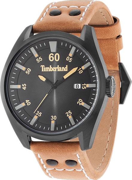 Мужские часы Timberland TBL.15025JSB/02A
