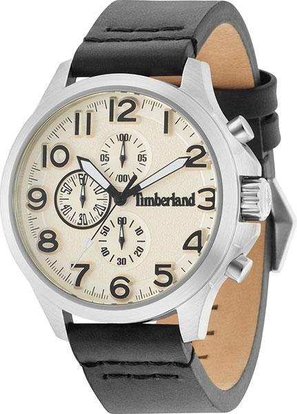 Мужские часы Timberland TBL.15026JS/07 все цены