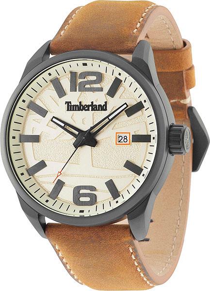 цена на Мужские часы Timberland TBL.15029JLB/14-ucenka
