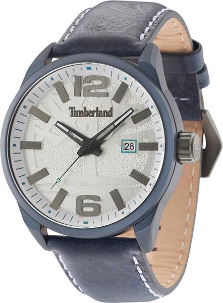 Мужские часы Timberland TBL.15029JLBL/01
