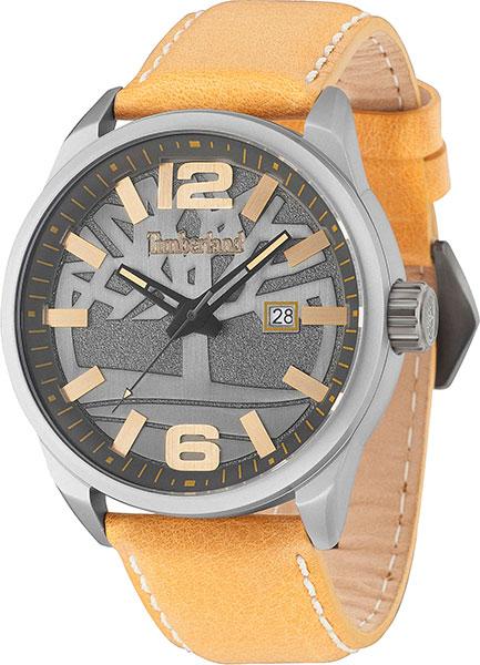 Мужские часы Timberland TBL.15029JLU/61 все цены