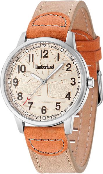 Купить Мужские Часы Timberland Tbl.15030Ms/07