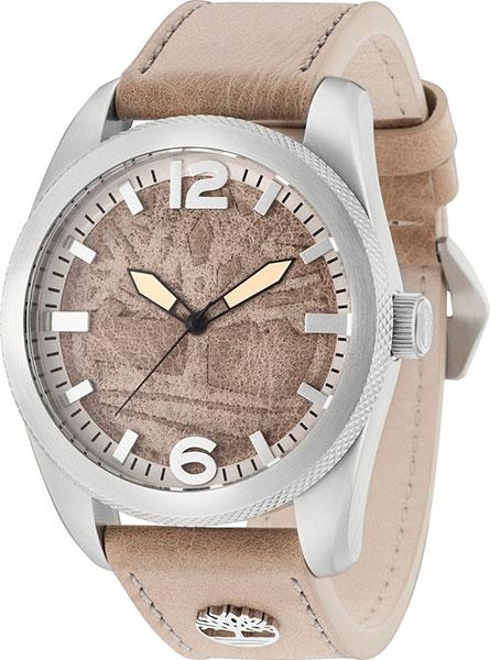 Мужские часы Timberland TBL.15034JS/07