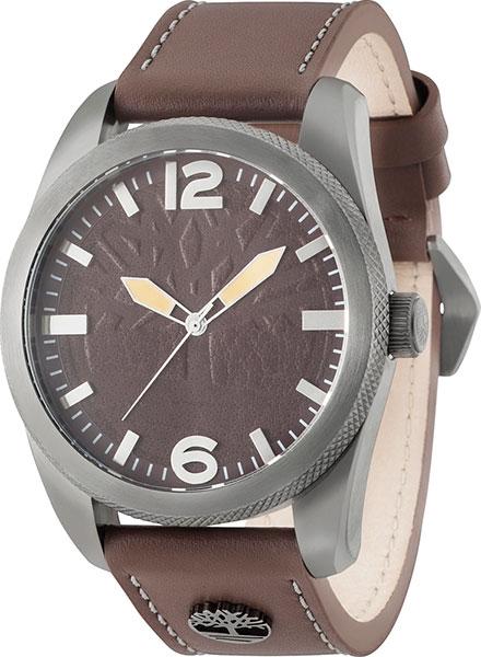 Мужские часы Timberland TBL.15034JSU/12