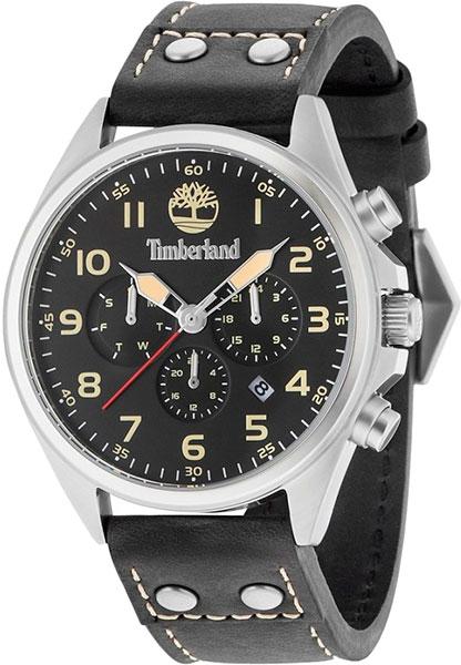 Мужские часы Timberland TBL.15127JS/02 все цены