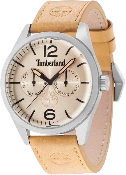 Мужские часы Timberland TBL.15128JS/07