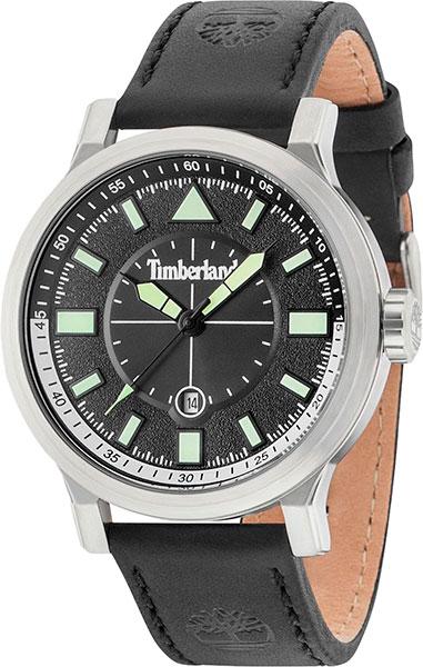 Мужские часы Timberland TBL.15248JS/02 мужские часы timberland tbl 14769jsu 02