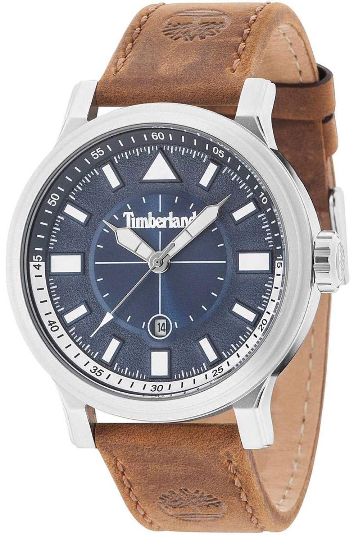Мужские часы Timberland TBL.15248JS/03