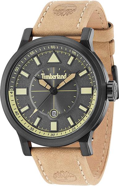 Мужские часы Timberland TBL.15248JSB/61