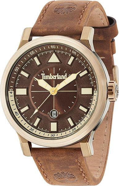 Фото «Наручные часы Timberland TBL.15248JSK/12»